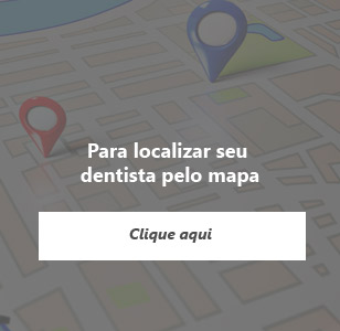 Buscar no mapa