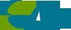 logo ANS