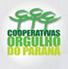 Cooperativas PR