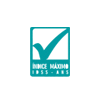 Icone Indice Maximo ANS