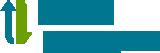 logo TISS