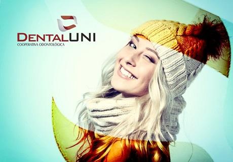 Noticia Dental Uni